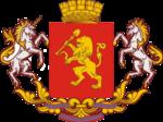 В Красноярске завершился чемпионат и первенство Сибирского федерального округа по самбо
