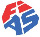 Международная Любительская Федерация САМБО