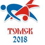 Чемпионат Россиского спортивного студенческого союза