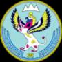 Завершился турнир на призы Главы республики Алтай