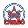 Чемпионат и первенство Сибирского федерального округа завершились в Новосибирске