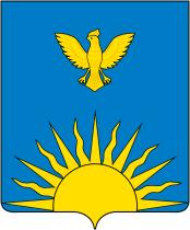 Максим Шпак и Эмин Амирханов победители краевого турнира по самбо