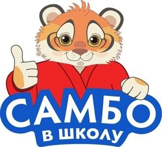 I этап Всероссийского конкурса «Мир самбо» завершился в Томской области