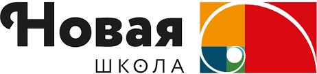 Томские самбисты победители новогоднего онлайн турнира
