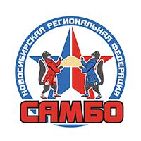 Сборная Томской области по самбо отправляется на чемпионат и первенство СФО